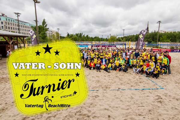 Beachpics-Vater-Sohn-Turnier-2016